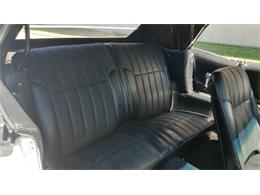 Picture of '68 Pontiac Firebird located in Linthicum Maryland Offered by Universal Auto Sales - MO8B