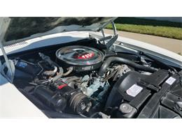 Picture of Classic 1968 Firebird located in Linthicum Maryland - $53,900.00 Offered by Universal Auto Sales - MO8B