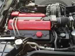 Picture of '94 Corvette - MO8C