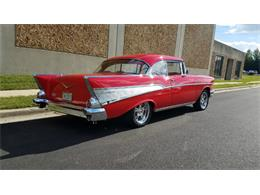 Picture of '57 Bel Air - MO8D