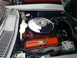 Picture of '63 Corvette - MO8F