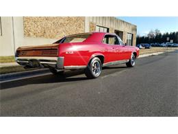 Picture of '67 GTO - MO8G