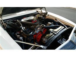 Picture of '67 Camaro - MO8I