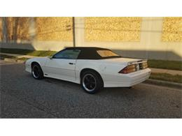 Picture of '89 Camaro - $16,500.00 Offered by Universal Auto Sales - MO8K