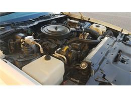Picture of '89 Camaro - MO8K