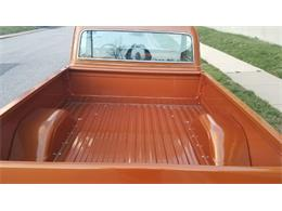 Picture of '69 C/K 10 - MO8L