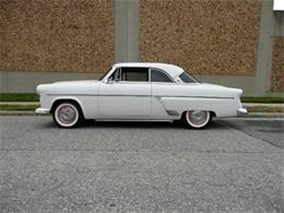 Picture of Classic 1954 Ford Crown Victoria Offered by Universal Auto Sales - MO8M