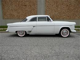 Picture of Classic 1954 Crown Victoria - $29,500.00 - MO8M