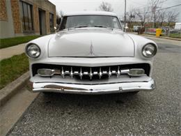 Picture of Classic 1954 Crown Victoria located in Linthicum Maryland - MO8M