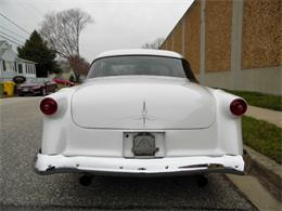 Picture of '54 Ford Crown Victoria - MO8M