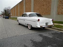 Picture of 1954 Ford Crown Victoria - MO8M