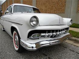 Picture of '54 Ford Crown Victoria located in Linthicum Maryland Offered by Universal Auto Sales - MO8M