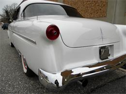 Picture of 1954 Ford Crown Victoria located in Linthicum Maryland Offered by Universal Auto Sales - MO8M
