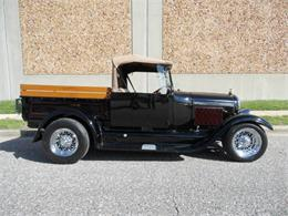 Picture of '29 1 Ton Flatbed - MO8N
