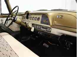 Picture of '56 Royal Lancer - MO8P