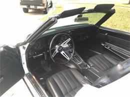 Picture of Classic 1969 Chevrolet Corvette - MO8Q