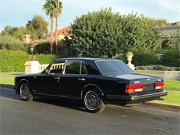 Picture of '91 Sedan - MO8U