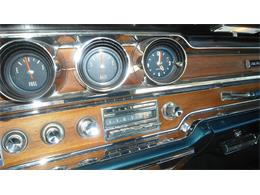 Picture of '65 Grand Prix Offered by Russo and Steele - MO8Y