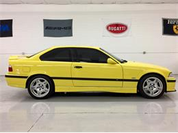 Picture of '97 BMW M3 located in Scottsdale Arizona Offered by Russo and Steele - MO91