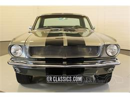 Picture of '65 Mustang - MO95