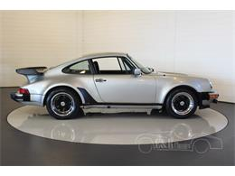 Picture of 1983 Porsche 930 Turbo located in Waalwijk Noord-Brabant - $115,250.00 Offered by E & R Classics - MO99