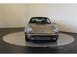 Picture of '83 930 Turbo located in Waalwijk Noord-Brabant - $115,250.00 - MO99