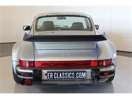 Picture of 1983 Porsche 930 Turbo Offered by E & R Classics - MO99