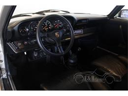 Picture of '83 930 Turbo Offered by E & R Classics - MO99