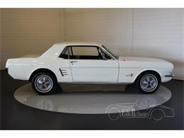 Picture of 1966 Ford Mustang - $30,300.00 - MO9G