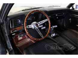 Picture of '69 Camaro - MO9H