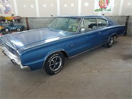 Picture of '67 Charger - MO9L