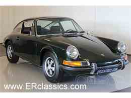 Picture of '69 911T - MO9M