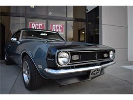 Picture of 1968 Camaro located in California - $47,900.00 - MO9U