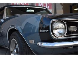 Picture of Classic '68 Chevrolet Camaro - MO9U