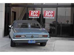 Picture of Classic '68 Camaro - $47,900.00 - MO9U