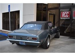 Picture of 1968 Camaro - MO9U