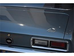 Picture of '68 Camaro - $47,900.00 - MO9U