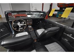 Picture of Classic 1968 Chevrolet Camaro located in Irvine California - $47,900.00 - MO9U