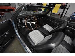 Picture of 1968 Chevrolet Camaro - $47,900.00 - MO9U