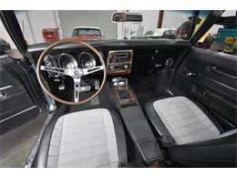Picture of Classic 1968 Camaro located in Irvine California - $47,900.00 - MO9U
