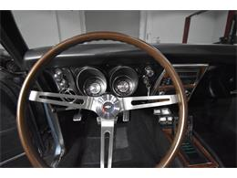 Picture of '68 Camaro located in California - $47,900.00 - MO9U