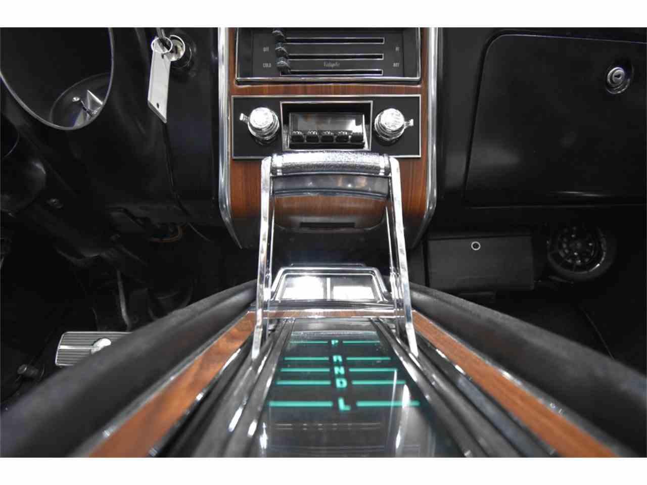 Large Picture of 1968 Camaro - $47,900.00 - MO9U