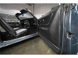 Picture of 1968 Chevrolet Camaro located in California - $47,900.00 - MO9U