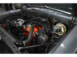 Picture of '68 Chevrolet Camaro located in Irvine California - $47,900.00 Offered by Radwan Classic Cars - MO9U