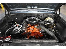 Picture of 1968 Camaro located in Irvine California Offered by Radwan Classic Cars - MO9U