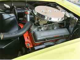 Picture of '58 Corvette - MOA1