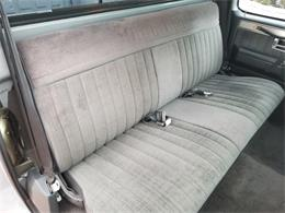 Picture of '84 Chevrolet C10 located in Texas - $18,900.00 Offered by Texas Trucks and Classics - MOA2