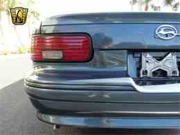 Picture of '96 Impala - MOA5