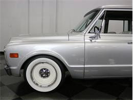 Picture of '71 GMC Suburban Offered by Streetside Classics - Dallas / Fort Worth - MOA7