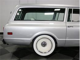 Picture of '71 Suburban - MOA7